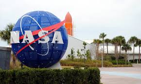 10 Highest Paid Jobs You Nasa Careers The Highest Paying Space Agency Jobs Money