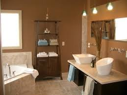 bathroom lights ideas brown bathroom lighting ideas styleshouse