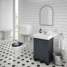 bathroom excellent fabulousing versatile tiles tile types should i