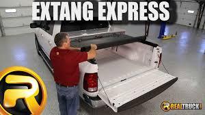 Dodge Dakota Truck Tool Box - extang express toolbox truck bed cover tonneau covers