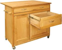 catskill craftsmen kitchen island 40 catskill craftsmen portable kitchen island cart 1521