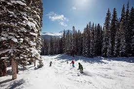 winter park ski trip colorado trips church ski package