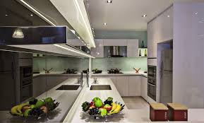 kitchen cabinet modern design malaysia remodelling your kitchen we ve got 30 ideas to inspire you