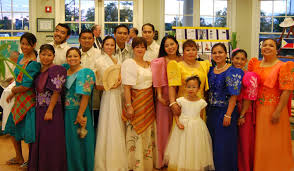 philippines traditional clothing for kids mabuhay pilipino long life filipino culture in southeast louisiana
