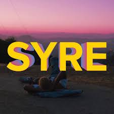 jaden smith syre lyrics and tracklist genius