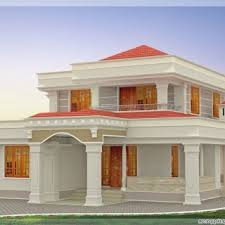 tag for small design house india elevations of residential