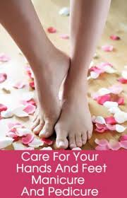 how to do a pedicure at home manicure and pedicure shopping and