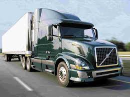 volvo 880 truck volvo vn 05 wallpaper volvo truck trucks buses wallpaper