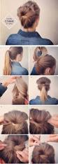 3718 best hair images on pinterest hairstyles make up and braids