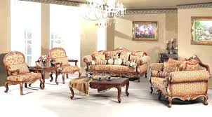 traditional living room set traditional living room furniture sets spurinteractive com