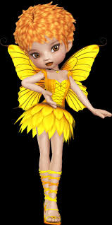 Trixie The Halloween Fairy Wiki by 210 Best феечки Images On Pinterest Pictures Drawings And Dolls