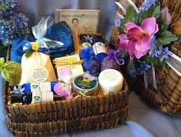 spa gift baskets birthday christmas get well sympathy