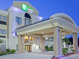 Comfort Suites Beaumont Holiday Inn Express U0026 Suites Beaumont Nw Parkdale Mall Hotel