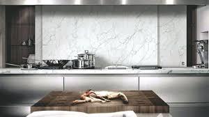 creance pour cuisine creance pour cuisine le choix du marbre pour la cuisine cuisine
