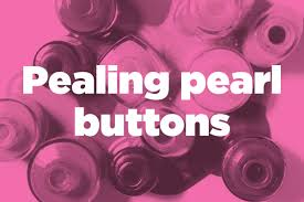 brilliant uses for nail polish 18 tricks reader u0027s digest