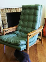 Century Chair Dallas And Fort Worth Mid Century Modern