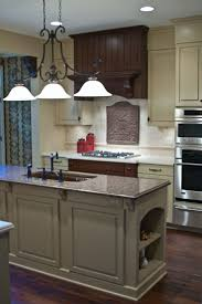 Country Kitchen Backsplash Ideas 100 Country Kitchen Backsplash Kitchen Cabinets Black Or