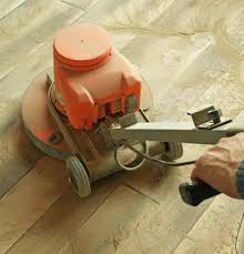 hardwood refinishing the original flooring holt