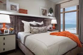 coastal living coastal interior decor home with design
