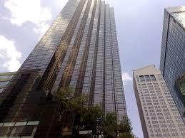 trump tower address trump tower der scutt new york united states mimoa