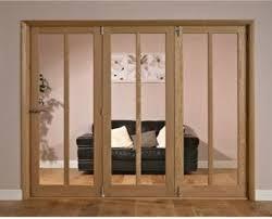 Wickes Bi Fold Doors Exterior Best Folding Patio Doors