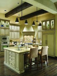 French Country Home Design Ideas Pictures Remodel And Decor - French country home design
