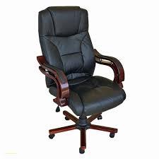 conforama meuble de bureau bureau assis debout conforama avec conforama chaise de bureau chaise
