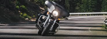 2017 touring motorcycles harley davidson usa