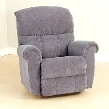 lazy boy lumbar support recliner u2013 querocomprar me