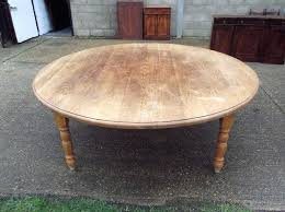 Oak Dining Table Bench Solid Oak Dining Table For Sale Sherwood Round Chairs And Bench