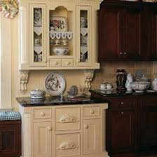 fancy cabinets for kitchen luxury kitchen cabinetry sympathy for mother hubbard