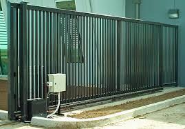 Patio Door Gate Sliding Door Gate Design Images Album Losro