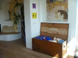 stehlampe kinderzimmer design ideen und inspiration von stauraum badezimmer stauraum