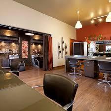 upscale hair salon chicago the circle hair salon in wicker