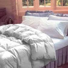 Cal King Down Comforter California King Down Comforters U0026 Duvet Inserts You U0027ll Love Wayfair