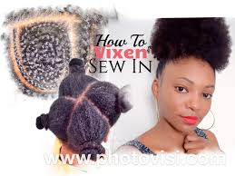 can you use syntheic on a vixen sew in how to vixen sew in with hergivenhair unboxing youtube
