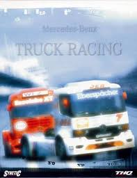 mercedes truck wiki mercedes truck racing guide and walkthrough bomb