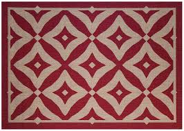 Outdoor Rug 8 X 10 by 8x10 Charleston Henna Outdoor Rug All Things Barbecue