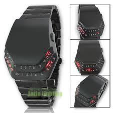 watch mobile phone waterproof picture more detailed picture