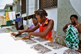Ghana Flag Meaning Adinkra Symbols The Meaning And The Arts Ghana Net Com