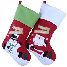 sales christmas stocking sales christmas stocking