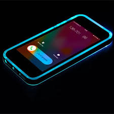 lights when phone rings find more shockproof rugged hybrid rubber case all iphone 6 and