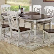 two tone dining table set 55 best dining room and lounge ideas images on pinterest dinner