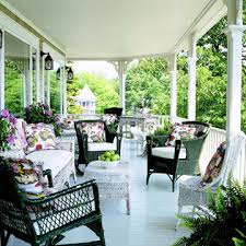 Cottage Front Porch Ideas by Cottage Style Home Ideas Front Porches Porch And Cottage Style