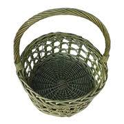 empty gift baskets gift basket manufacturers china gift basket suppliers global