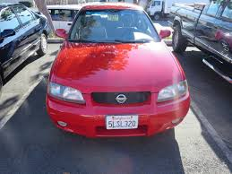 pink nissan sentra auto body collision repair car paint in fremont hayward union city