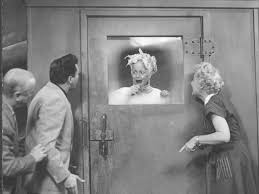 i love lucy u0027 turns 65 unforgettable episodes from tv u0027s iconic