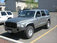 how much is a 2000 dodge durango worth 1998 dodge durango customized lifted trucks classifieds auto