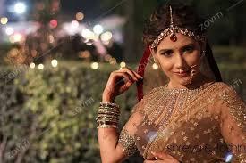makeup artist in ta shweta gaur makeup artist in south extension south delhi delhi