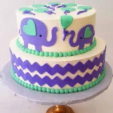 custom baby shower gender reveal cakes in sussex county nj morris
